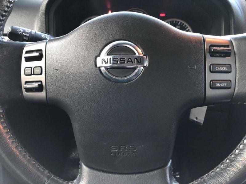 NISSAN ARMADA 2012 price $15,978