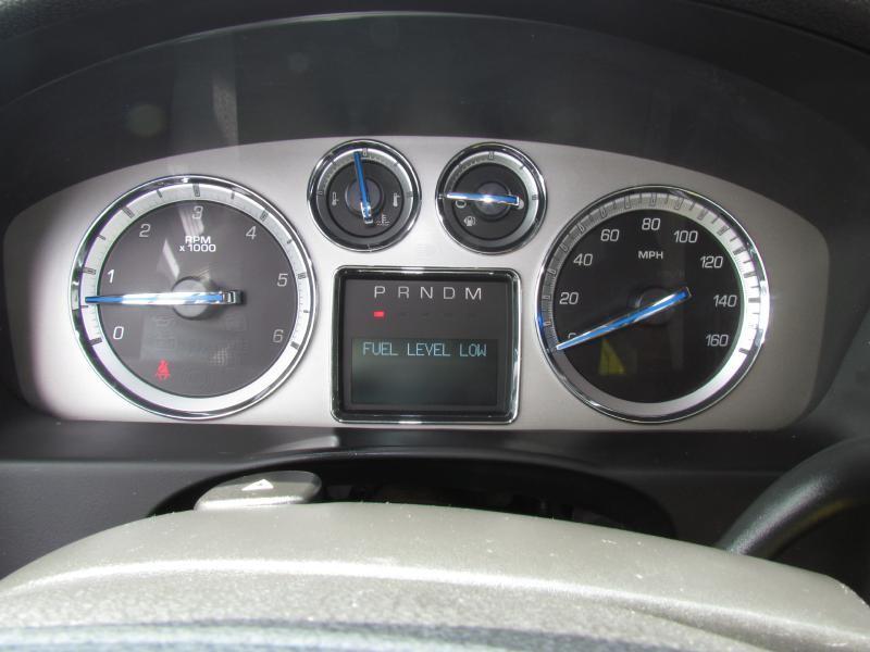 CADILLAC ESCALADE 2011 price $26,978