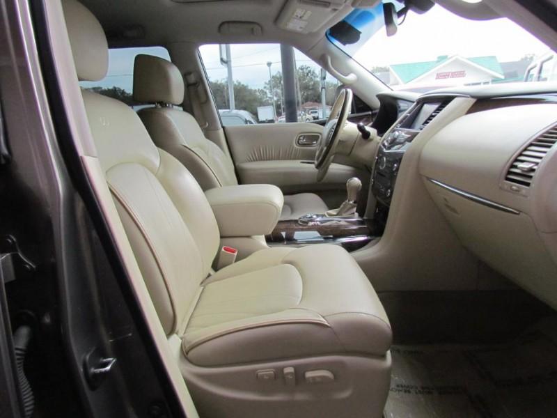 INFINITI QX80 2014 price $30,978