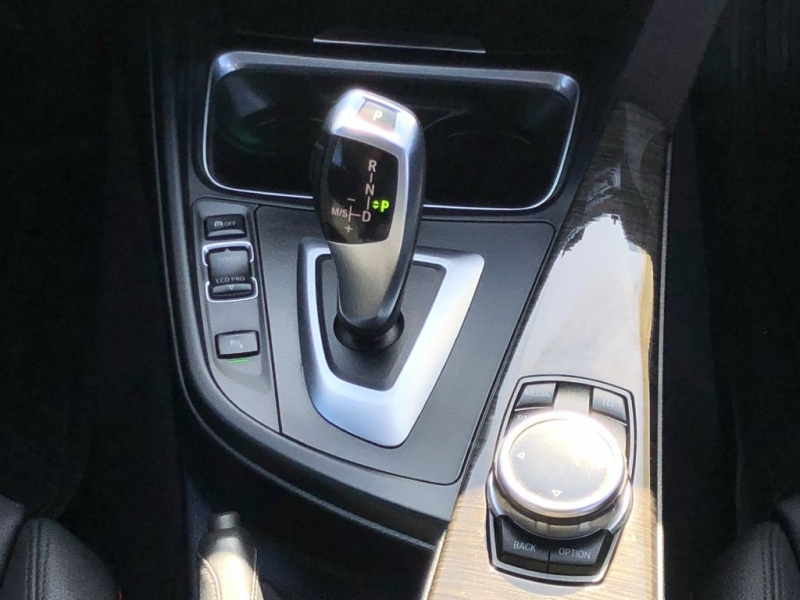 BMW 335 SPORT 2015 price $29,978