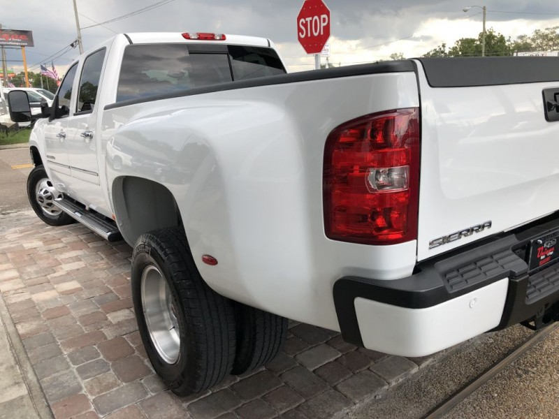 GMC SIERRA 2012 price $31,978