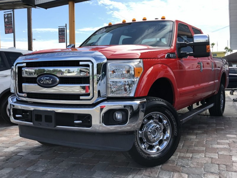 2016 Ford F350 >> 2016 Ford F350 Super Duty