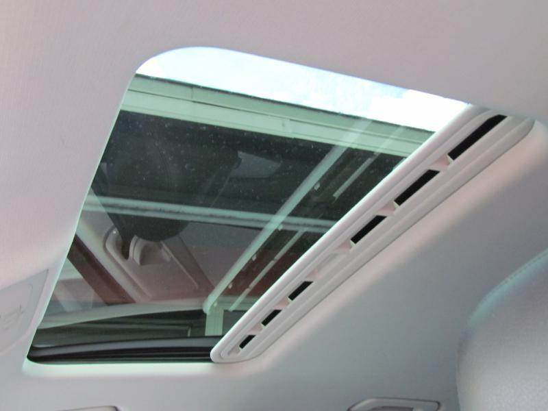 AUDI A6 2012 price $13,978