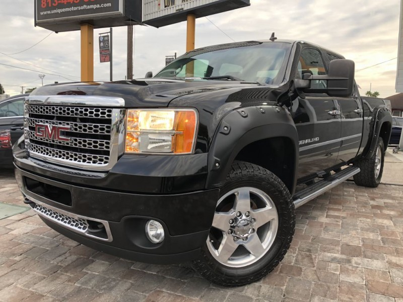 GMC SIERRA 2013 price $36,500