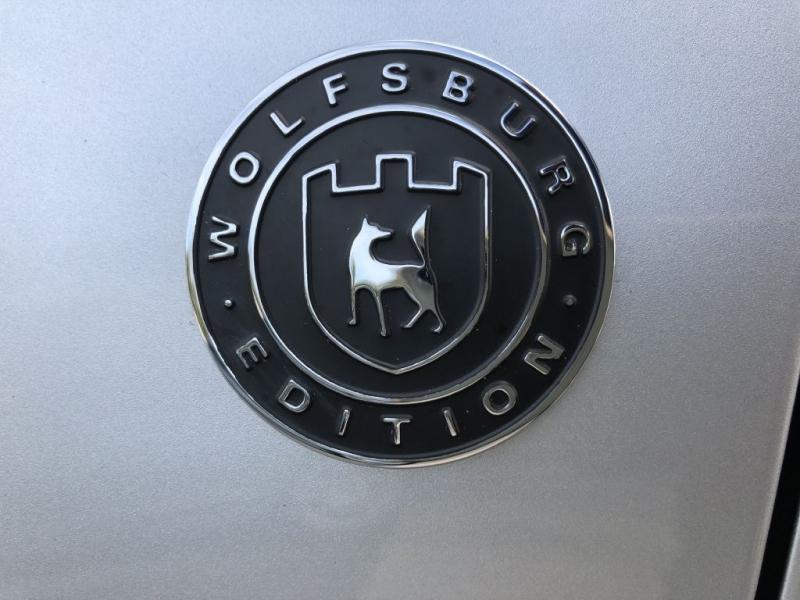 VOLKSWAGEN PASSAT 2015 price $12,978