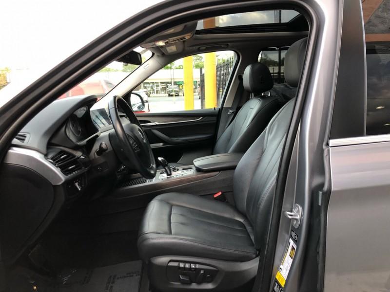 BMW X5 2014 price $24,978