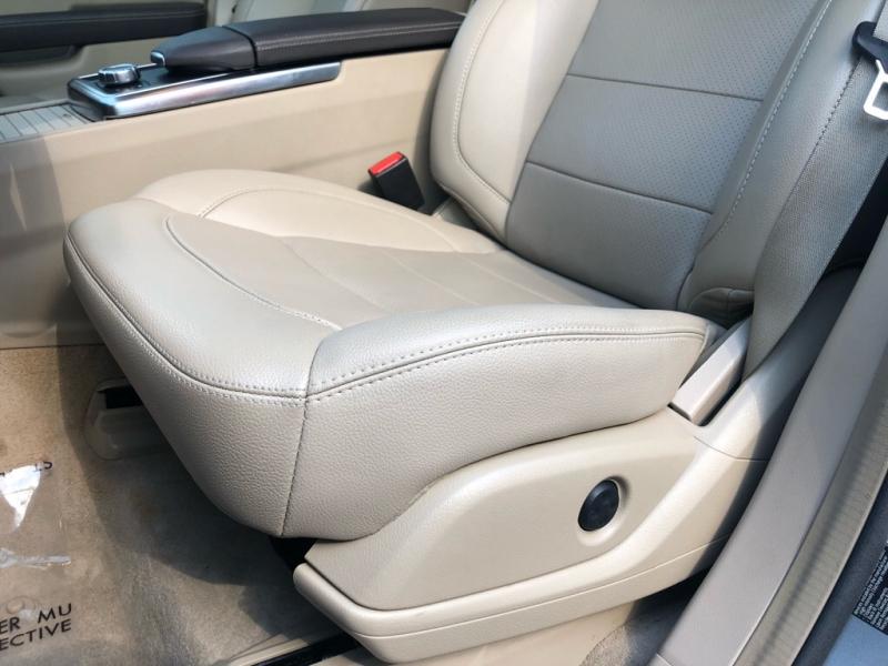 MERCEDES-BENZ ML 2014 price $22,978