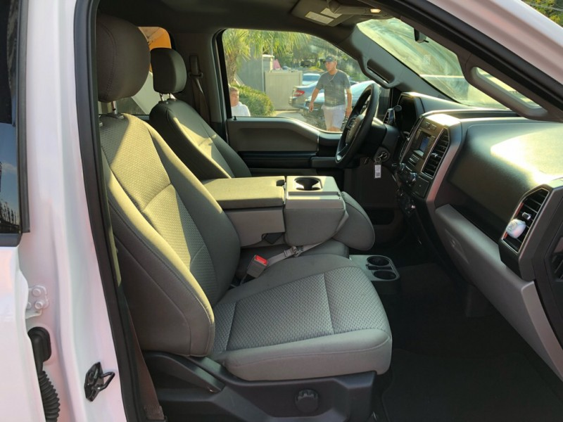 FORD F150 2018 price $25,978