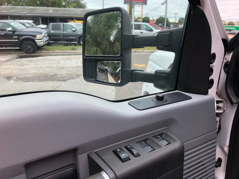 FORD F350 2016 price $27,978