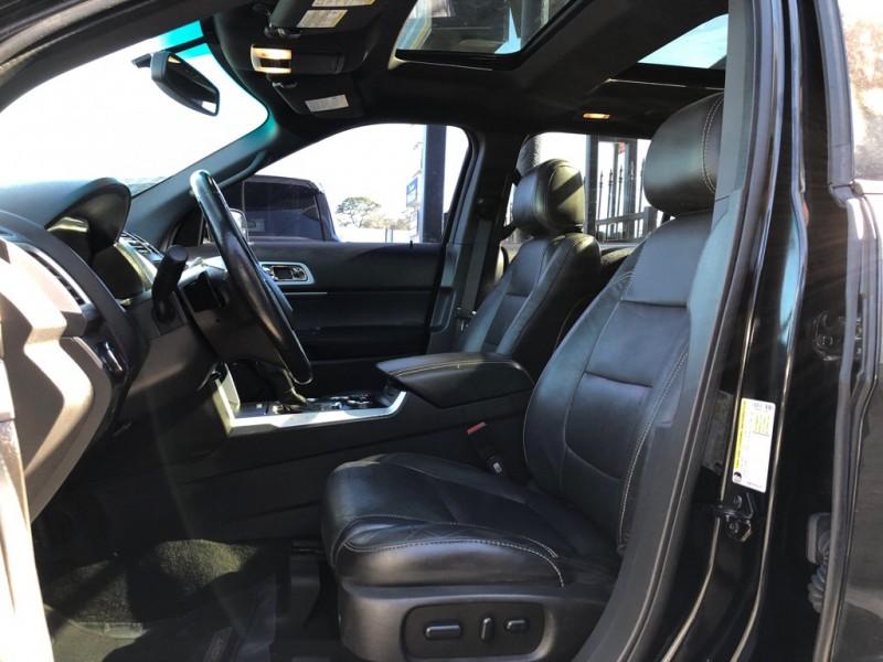 FORD EXPLORER 2014 price $16,978