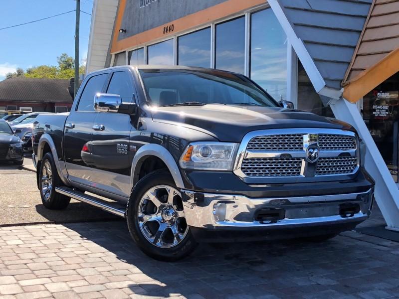RAM 1500 2014 price $19,978
