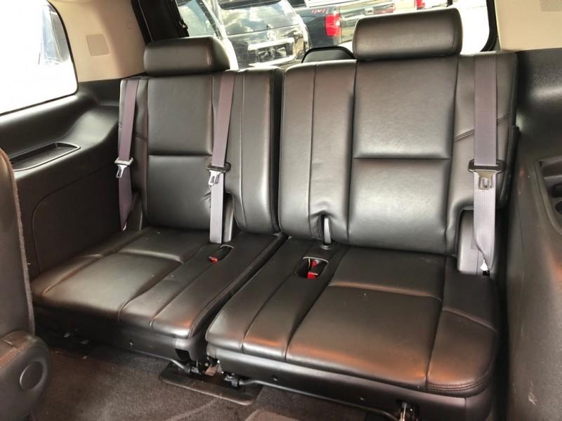 GMC YUKON 2011 price $17,990