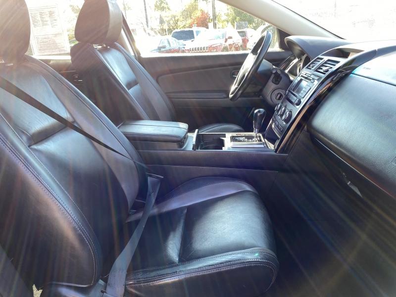 MAZDA CX-9 2010 price $9,900