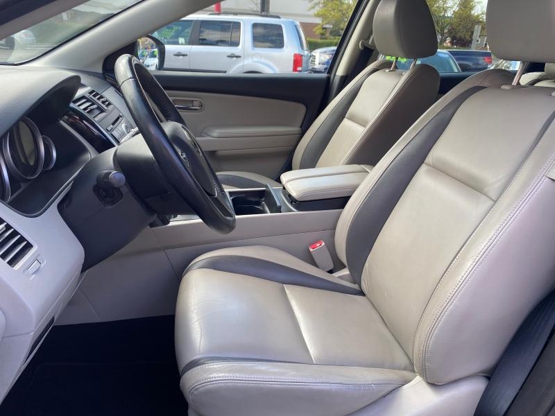 MAZDA CX-9 2011 price $10,995