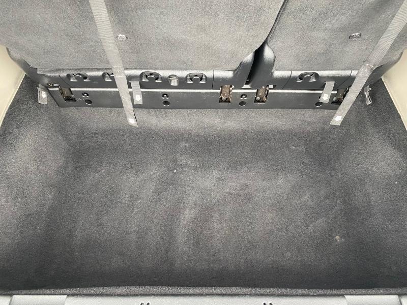 DODGE GRAND CARAVAN PASSENGER 2012 price $9,400