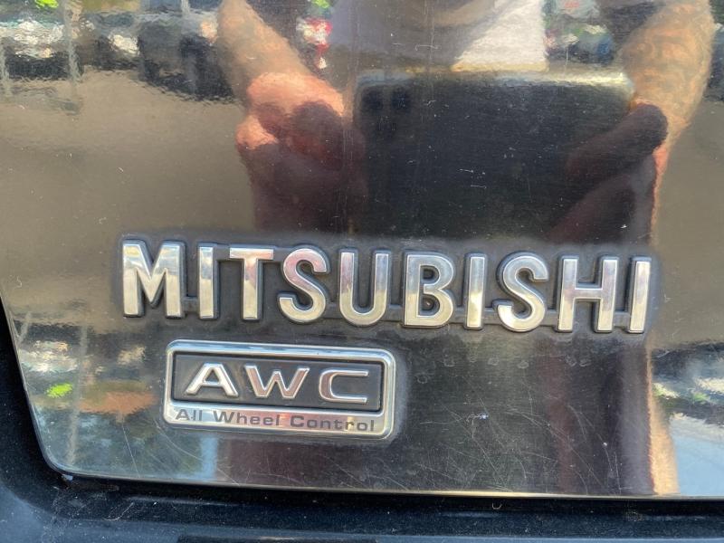 MITSUBISHI LANCER 2012 price $10,995