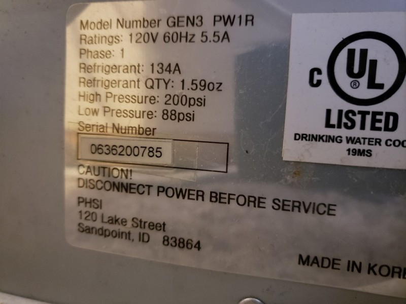 Dodge GRAND CARAVAN HANDICAP/ WHEELCHAIR ACC. 2011 price $25,995
