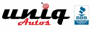 UNIQ AUTOS LTD