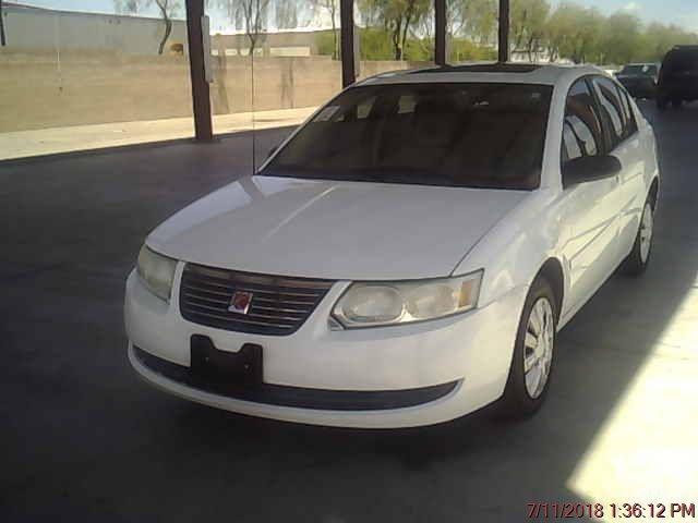 Eagle Auto Sales >> 2005 Saturn Ion Level 2
