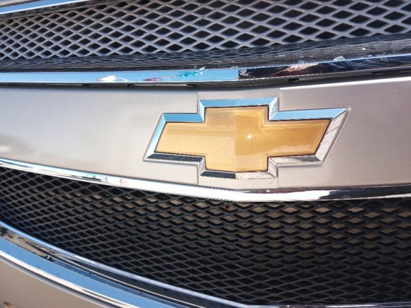 Chevrolet Malibu 2010 price $5,988