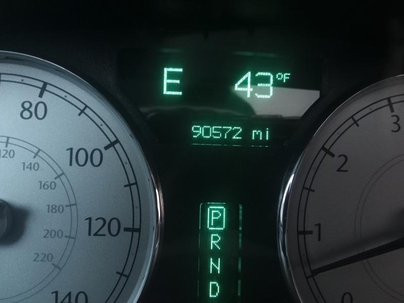 Chrysler 300 2005 price $4,988