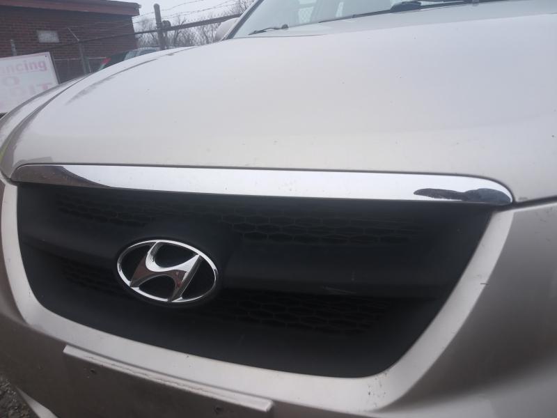 Hyundai Sonata 2006 price $3,488