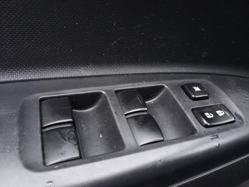 Mitsubishi Mirage 2015 price $5,988
