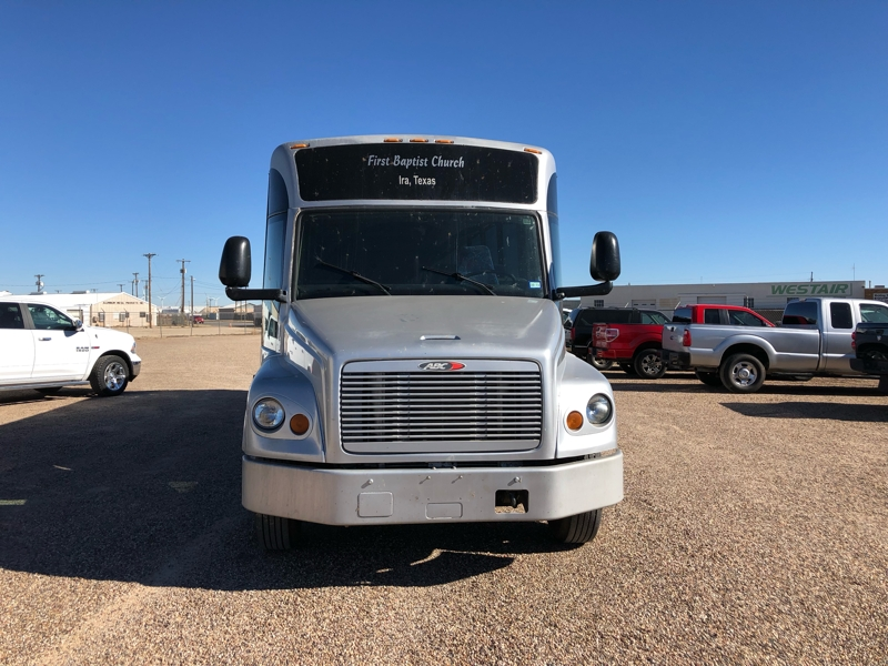 Freightliner Other 2002 price $14,500