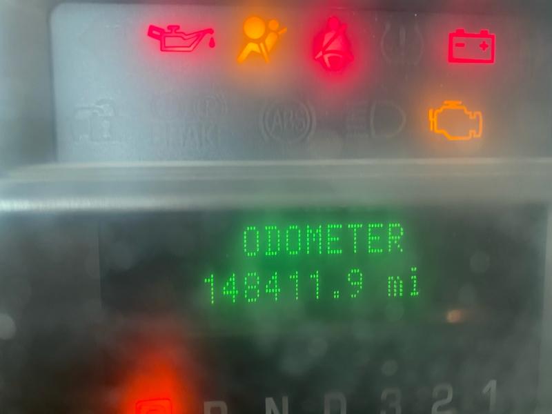 Ford Super Duty F-350 DRW 2010 price $4,950