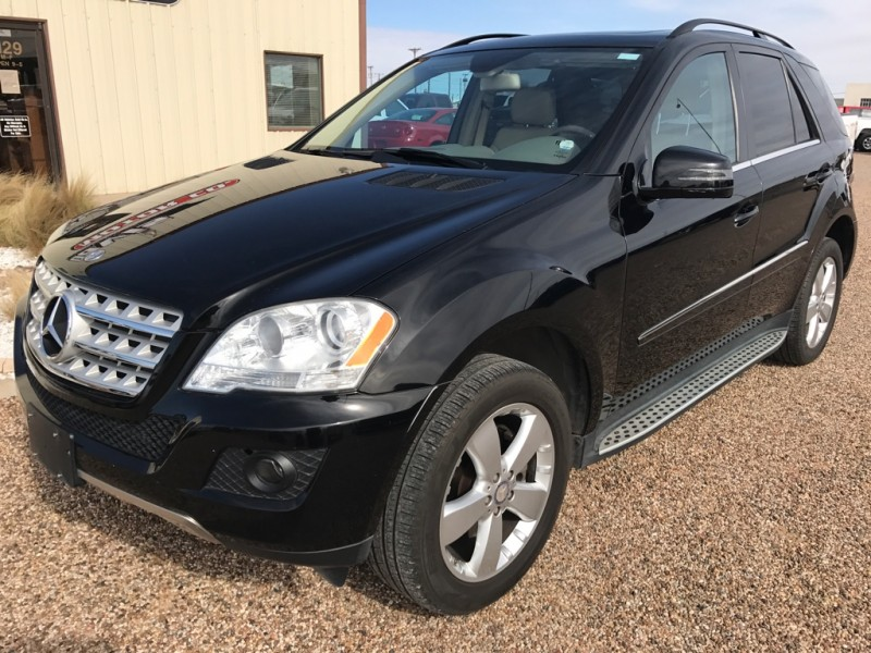 Inventory davis motor co auto dealership in lubbock for Alford motors used cars