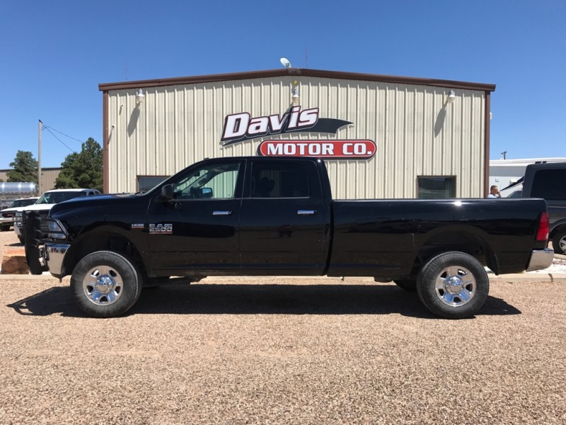Dealerships In Lubbock Tx >> Home Page | Davis Motor Co | Auto dealership in Lubbock , Texas