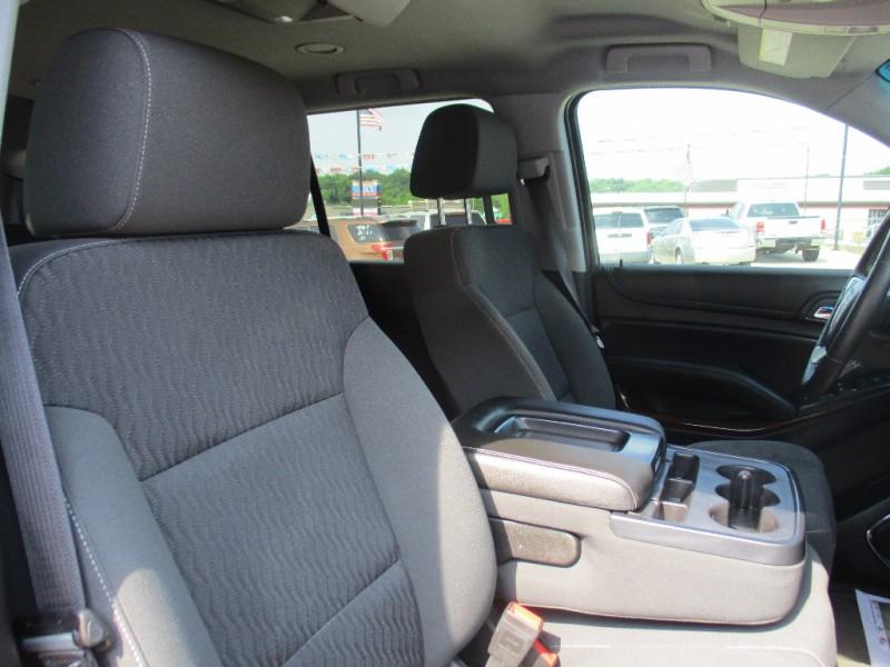 GMC Yukon 2015 price