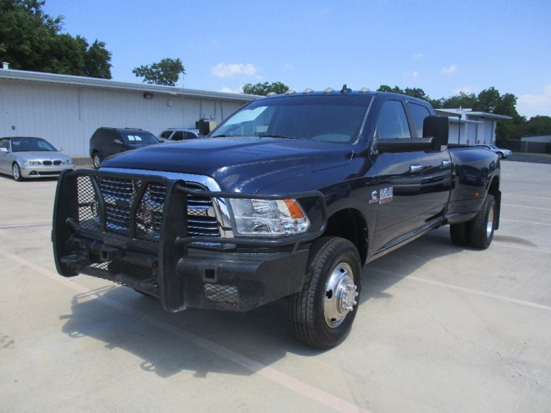 RAM 3500 2015 price COME VIEW