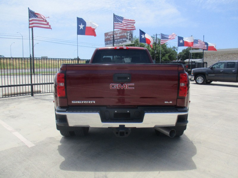 GMC Sierra 3500HD 2015 price COME VIEW
