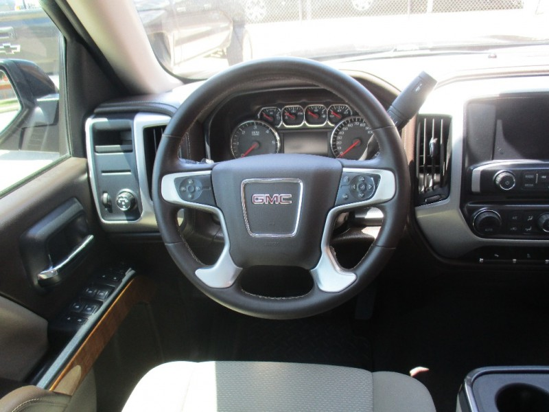 GMC Sierra 1500 2014 price
