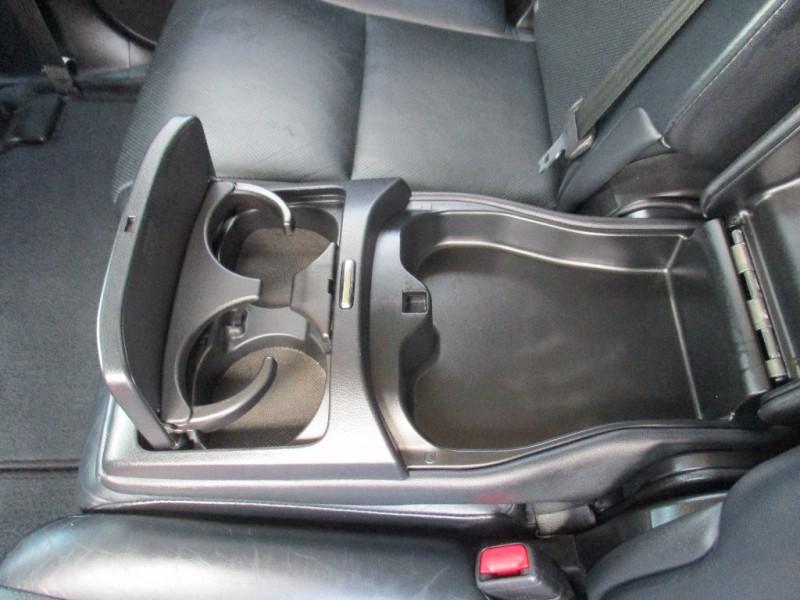 Lexus RX 350 2011 price