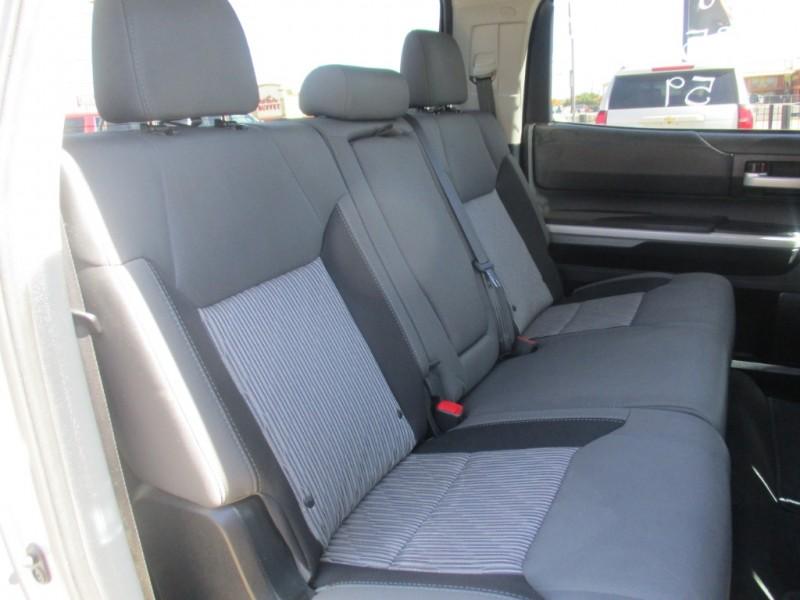 Toyota Tundra 2014 price