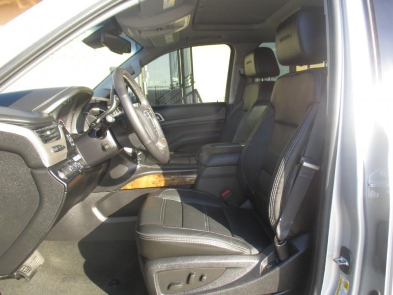 GMC Yukon XL 2015 price
