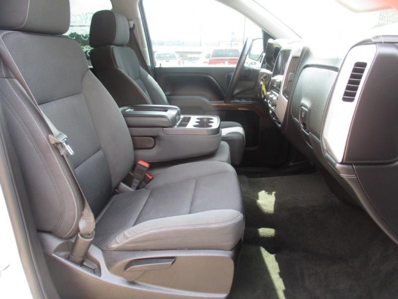 GMC Sierra 1500 2014 price