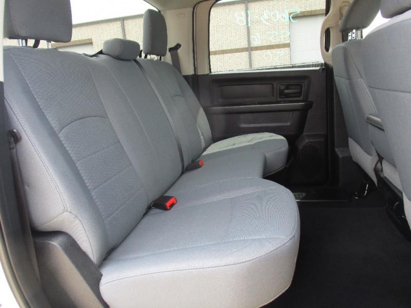 RAM 3500 2018 price