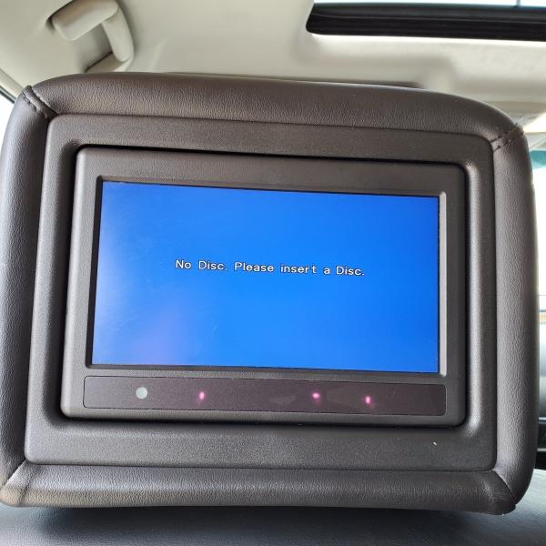 Infiniti QX80 2014 price