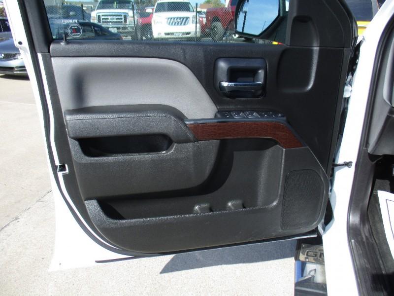 GMC Sierra 1500 2014 price COME VIEW