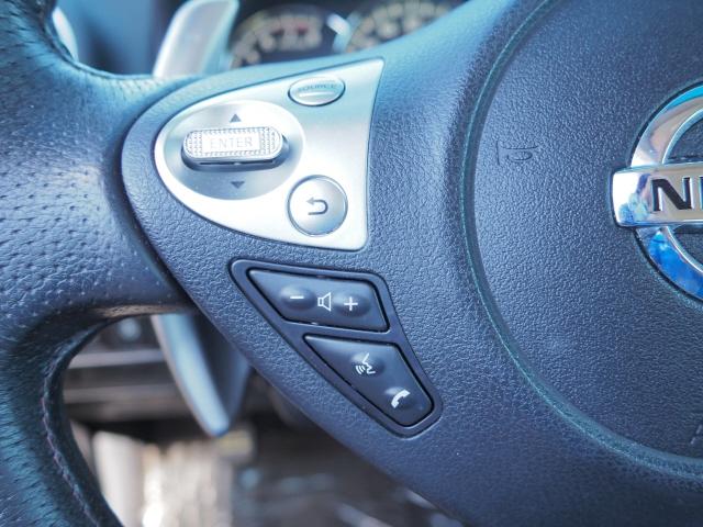 Nissan Maxima 2014 price $13,200