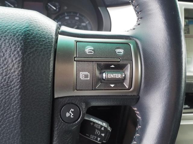 Lexus GX 460 2010 price $19,996