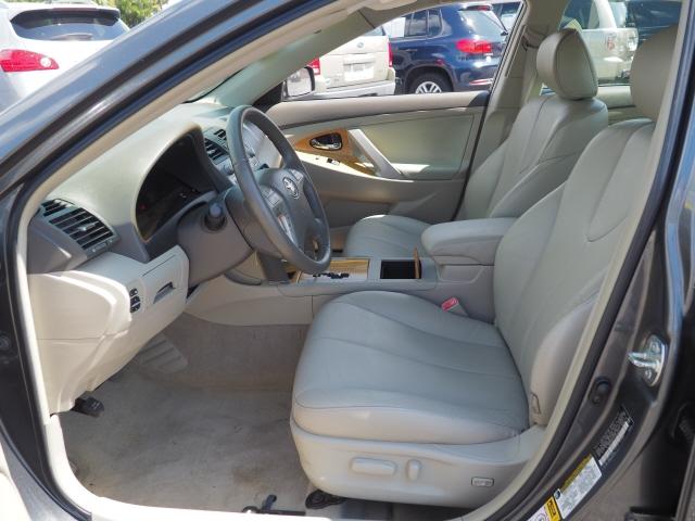 Toyota Camry 2007 price $7,050