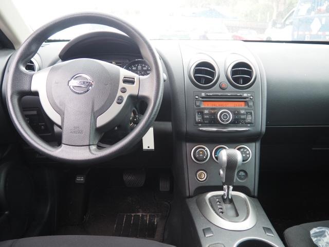 Nissan Rogue 2012 price $12,984