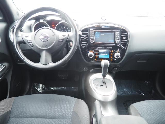 Nissan JUKE 2016 price $13,725