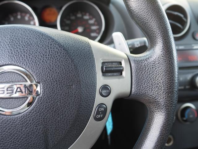 Nissan Rogue 2008 price $6,165
