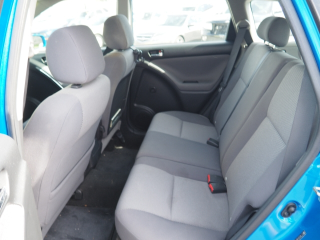 Toyota Matrix 2008 price $7,895