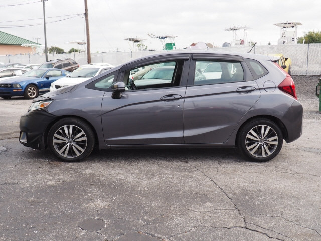 Honda Fit 2015 price Call for Pricing.